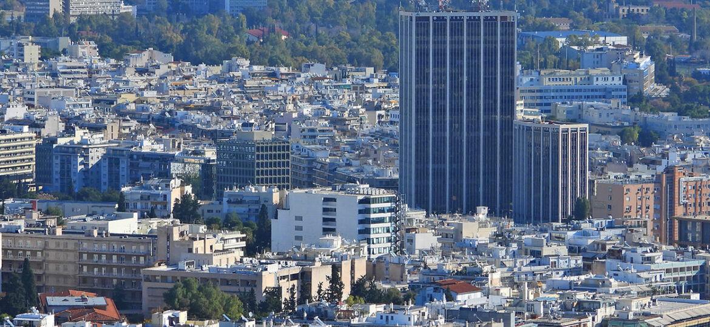 80000 κτίρια στο Εξοικονομώ Αυτονομώ