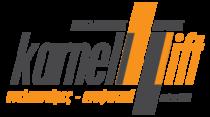 Karnell Lift